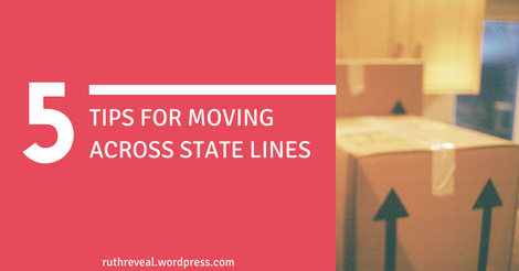 moving-tips-blog-graphic-3-1